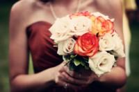 quelle robe choisir pour se rendre à un mariage