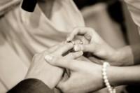 Les conseils de frutti mode pour réussir l'organisation de son mariage