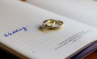 Les avantages du salon du mariage pour les futurs mariés