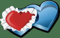 Frutti Mode vous conseille pour choisir votre tenue de saint valentin