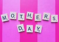 Le dernier dimanche de Mai c'est la fête des mères mais c'est quoi la fete des mamans