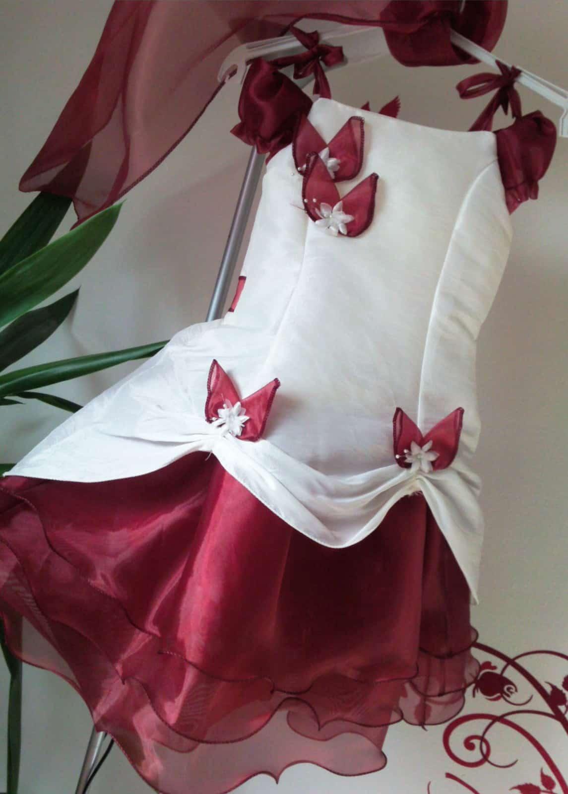photo0046-robe-papillon-ivoire-bordeau